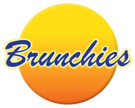 Brunchies