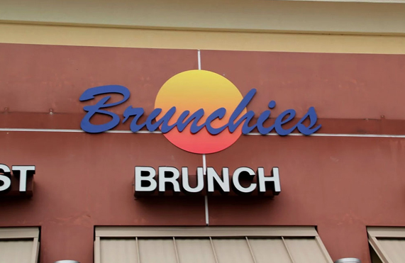 Brunchies of Tampa