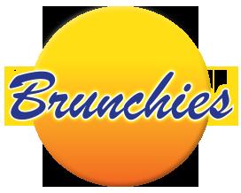 Brunchies