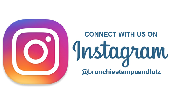 connect-instagram