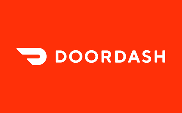 doordash-takeout
