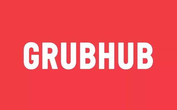 grubhub-takeout
